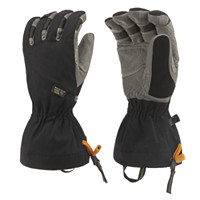 Men's Hydra EXT™ Glove