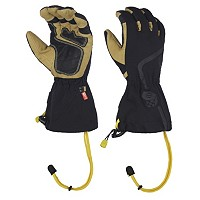 Men's Typhon Glove