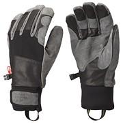 Men's Pistolero™ Glove