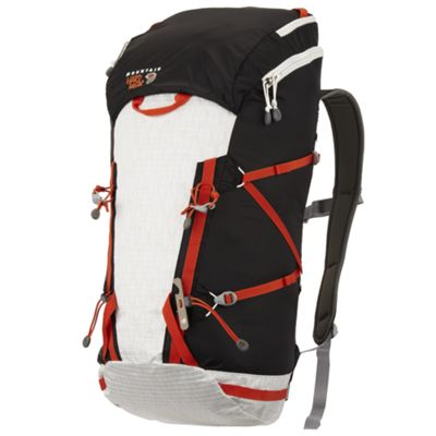 SummitRocket™ 30 Backpack