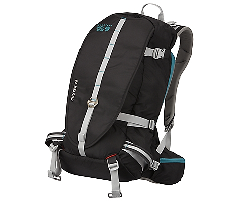 Mountain Hardwear Chuter 28