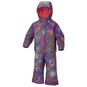 Girls Buga™ Set — Toddler