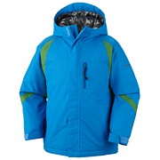 Boys Renegade Warmth™ Jacket