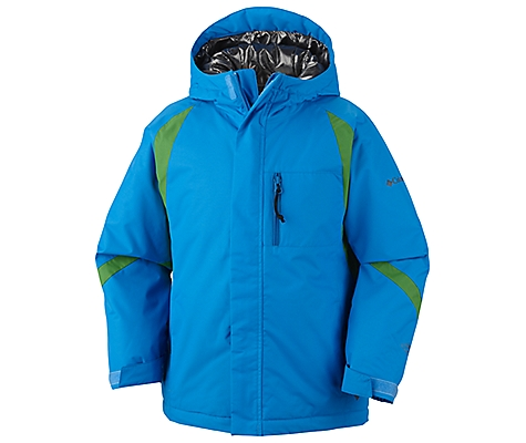 6 Warm Winter Jackets - www.BestProductsAndReviews.com