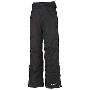 Boy's Ryder Warmth™ Pant