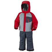 Youth Little Tonpaite™ Set — Toddler