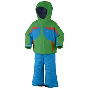 Youth Snow Powder™ Set — Toddler