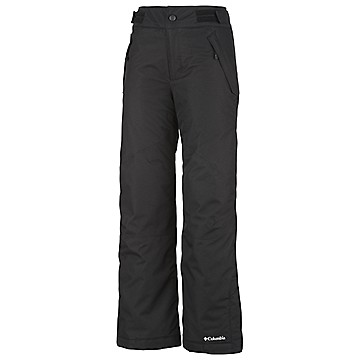 Girls Star Lit Ridge™ Pant