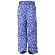 Girls Bugaboo™ Pant