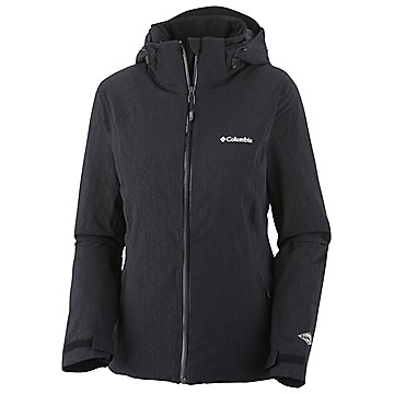 Women's Winter Blur™ Jacket
