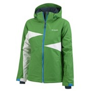 Women's Snowcalypse™ Jacket
