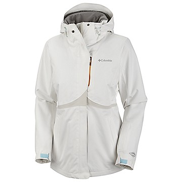 Women's Bugaboo Tech™ Shell