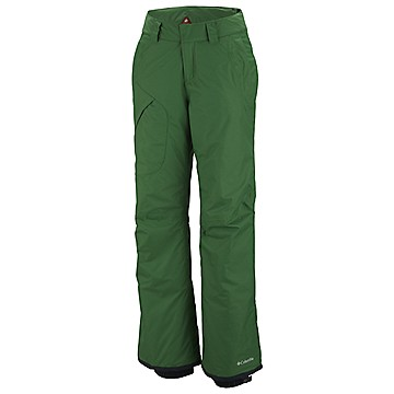 Women's High Volt™ Pant