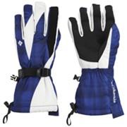 Women's Whirlibird™ III Glove