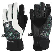 Women's Diamond Dash™ II Glove