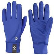 Women's Hit The Trail™ Glove