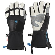 Women's Mountain Monster™ Glove