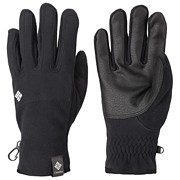 Women's Timber Tech™ Glove