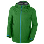 Men's Tracer Racer™ Shell