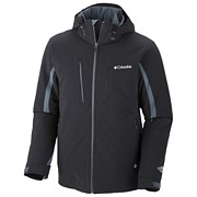 Men's Winter Blur™ Jacket