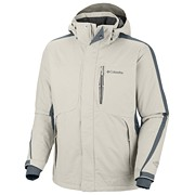 Men's Cubist™ 2.0 Jacket