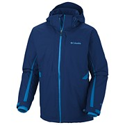 Men's Dynamic Blur™ Jacket