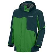 Men's Mezzontint™ II Jacket