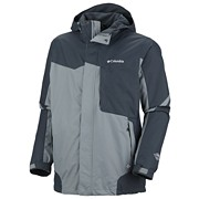 Men's Mezzontint™ II Jacket