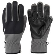 Men's Timber Tech™ Glove