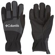 Men's Eolous™ Glove