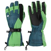 Men's Whirlibird™ III Glove