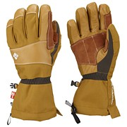Men's Outbacker™ Glove
