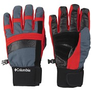 Men's Caribeener™ II Glove