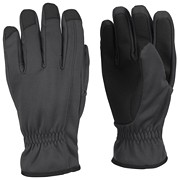 Men's Ascender™ II Glove