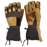 Men's Mountain Monster™ Glove