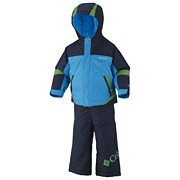 Boy's Buga™ Set — Infant