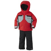 Youth Snow Powder™ Set — Infant