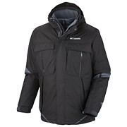 Men's Bugaboo™ Interchange Jacket – Big