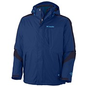 Men's Whirlibird™ II Interchange Jacket – Big