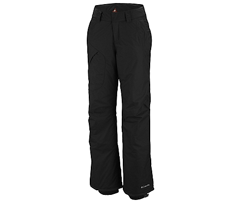 Columbia High Volt Pant