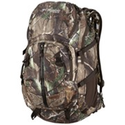 PHG Ridge Runner™ 40L