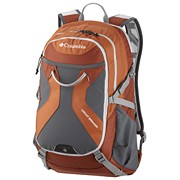 Circuit Breaker™ II Backpack