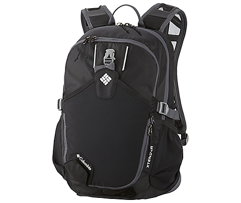 Columbia Xtender Backpack