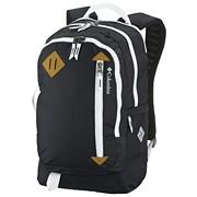 Spectre™ Backpack