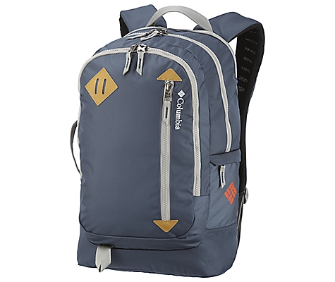 Columbia Spectre Backpack