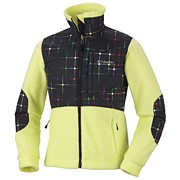 Girls Benton Creek™ Fleece