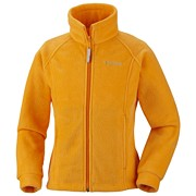 Girl's Benton Springs™ Fleece