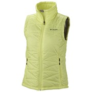 Women's Mighty Lite™ III Vest