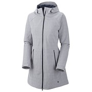 Women's Dusk2Dawn™ Jacket