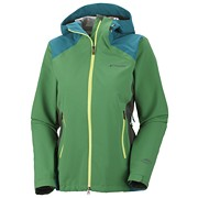 Women's Triple Trail™ II Shell
